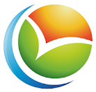 Logo Gites.fr et Cybevasion