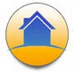 Logo MediaVacances